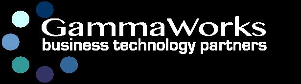 GammaWorks